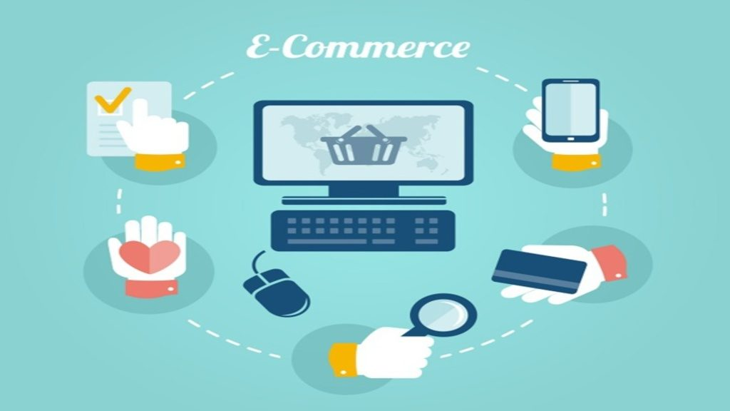 30 Must-Have Features for Ecommerce Website