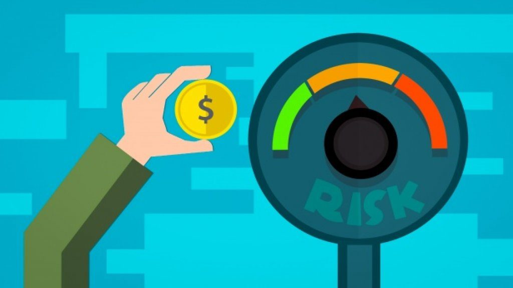 5 Common A/B Testing Mistakes That Are Ruining Your Site