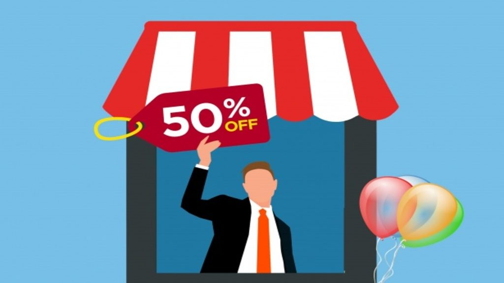 Optimize Your Online Store for Black Friday and Cyber Monday