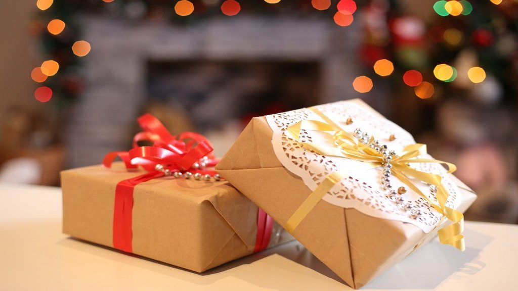 Effective Tips To Ship Successfully During the Holiday Season