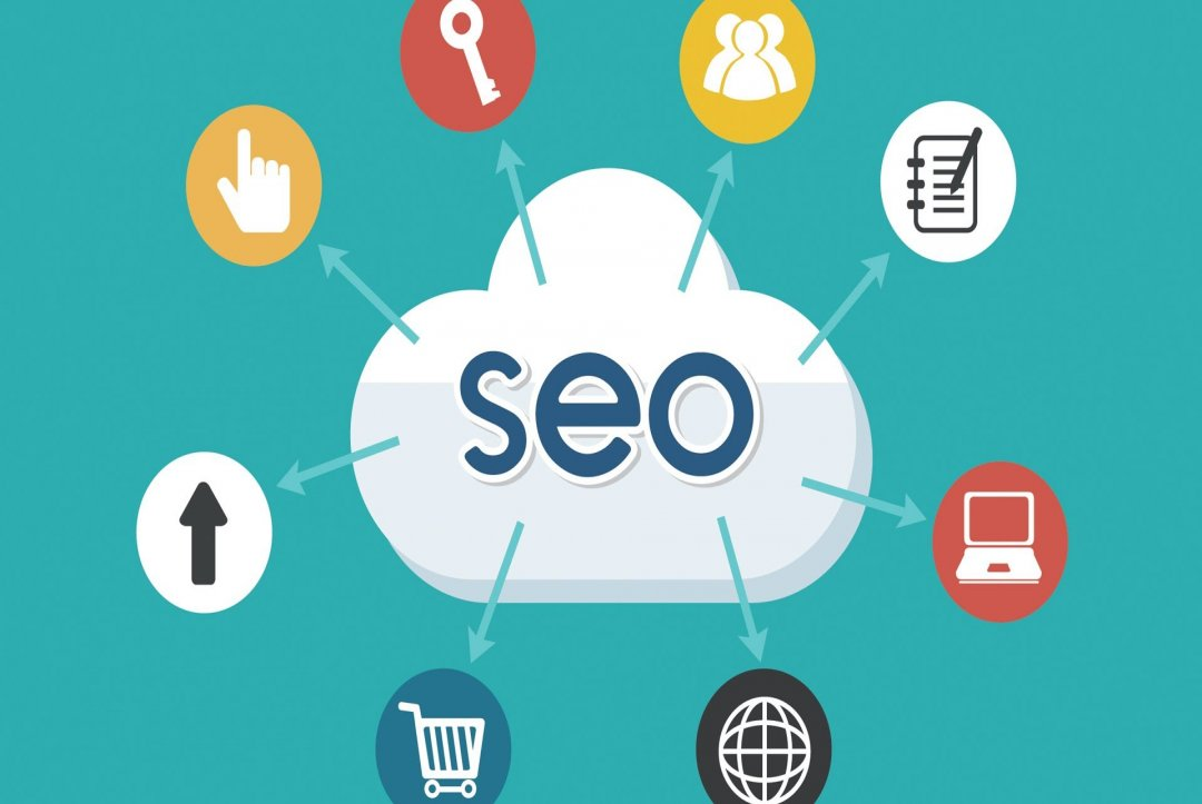 7 SEO Mistakes Magento 2 Site Owners Make and How to Fix The
