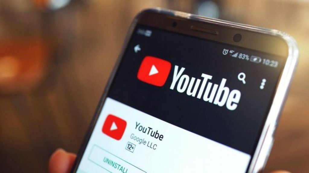 23 Amazing YouTube Statistics You Must Know In 2020