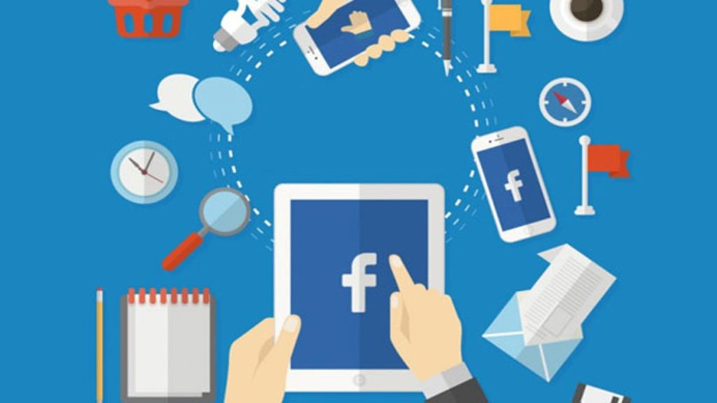 A Guide To Set-up Facebook For Business