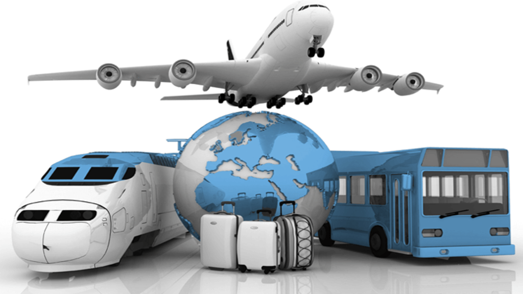 Top Logistics Players In India