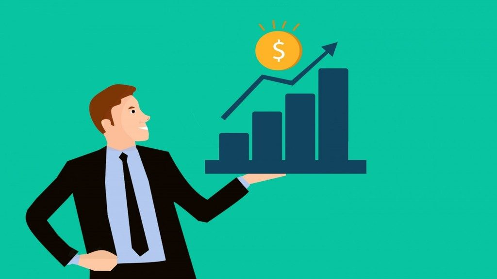 Creating A Successful Sales Campaign On E-Commerce Website