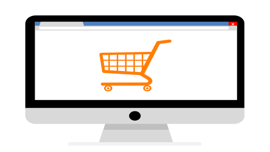 Choosing The Right Marketplace For Your E-commerce Business