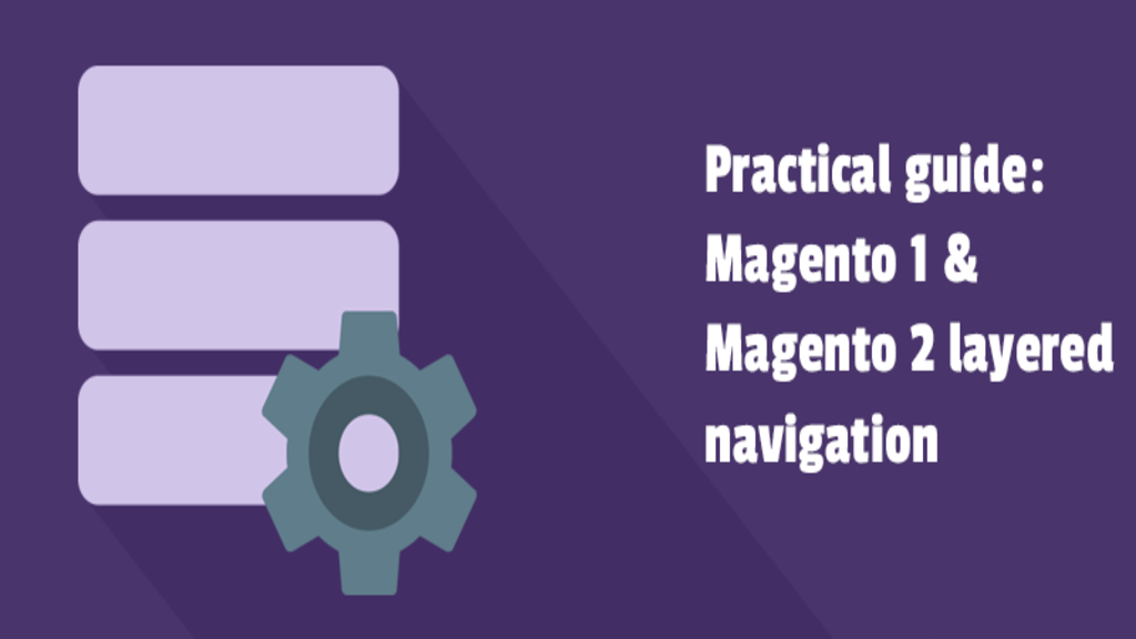 Enlisting Common Issues That Might Occur During Or After Magento Migration