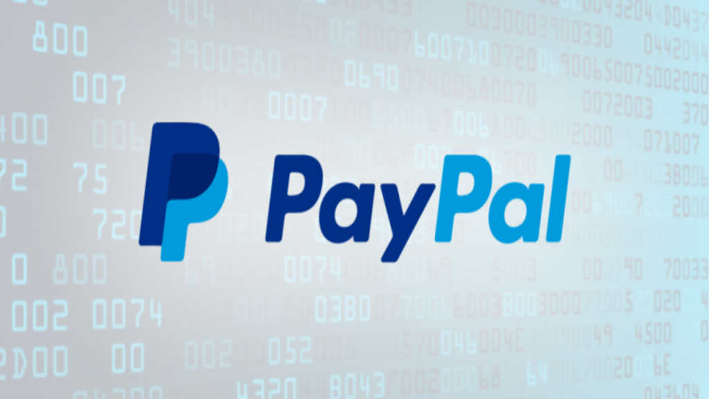 What Needs To Be Done For An Expiring PayPal Certificate?