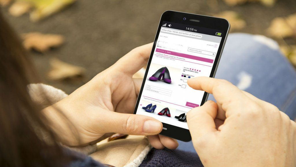 Effective Ways To Increase Your Mobile Conversion Rates