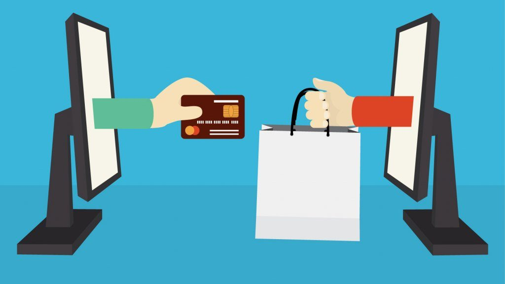 Payment Processors That ShopSite Powered Merchants Are Using