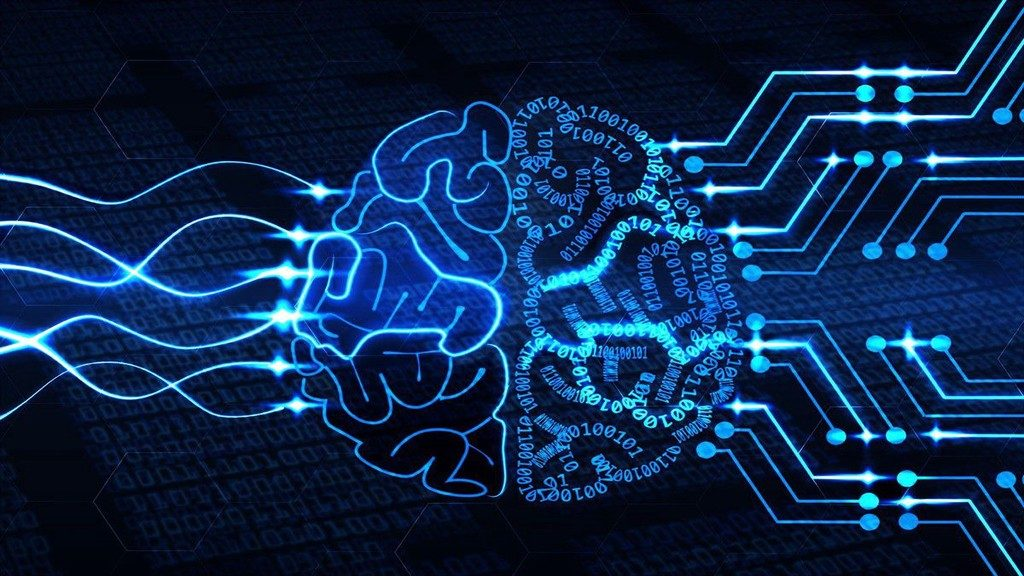 Artificial Intelligence and Its Importance For An E-commerce Store
