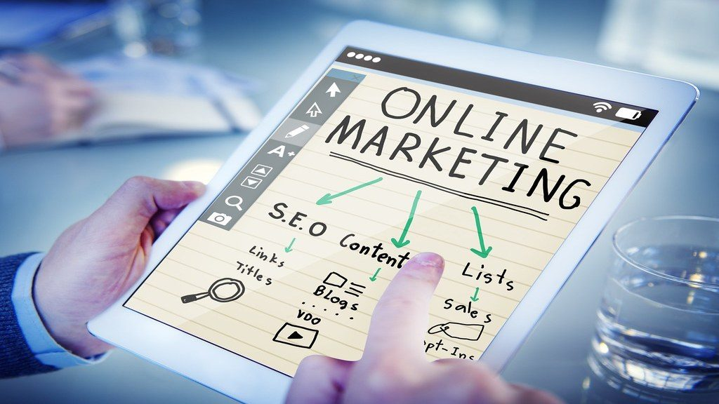 Most Important Digital Marketing Channels
