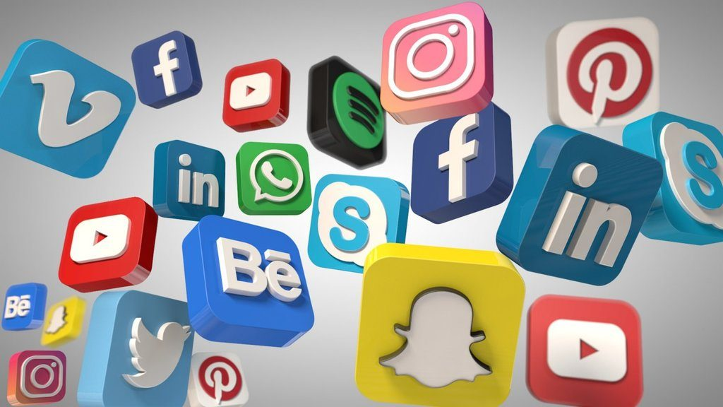 Making The Most Out Of Social Media For Financial Services