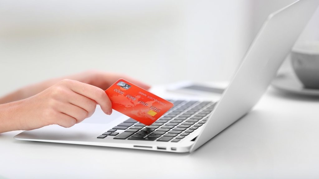 Top Payment Gateways In The GCC
