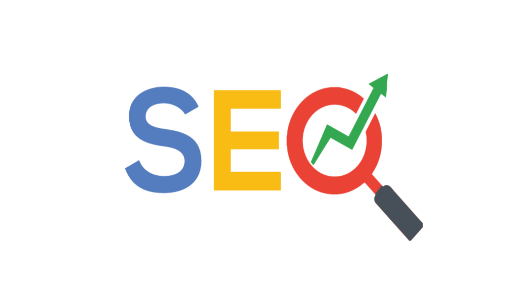 How To Master Product-Based SEO