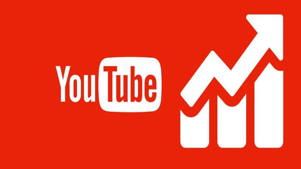 Promote Your Business On YouTube By These Tips To Get More Views