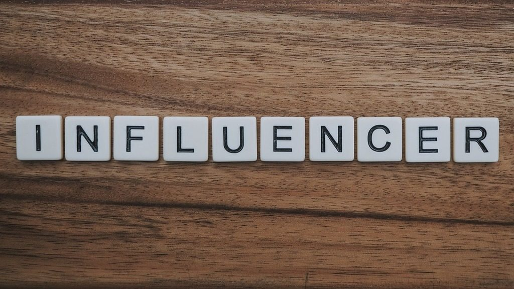 How Influencer Marketing Can Help Your Brand The Recognition It Needs