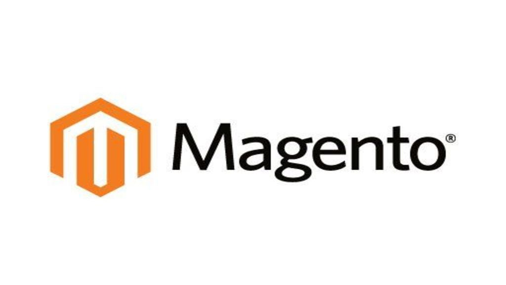 Creating A Configurable Product On Magento 2
