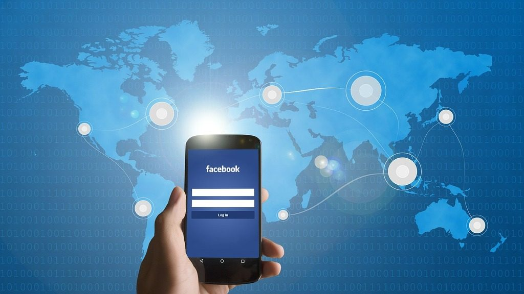 Most Significant Facebook Trends of 2020