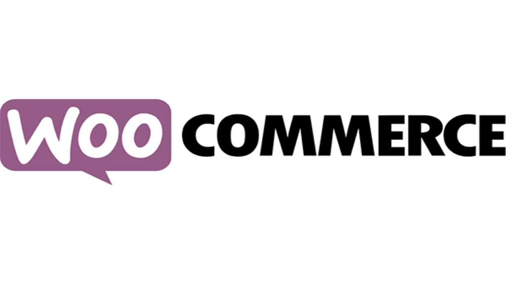 WooCommerce: A Great Alternative To Patreon