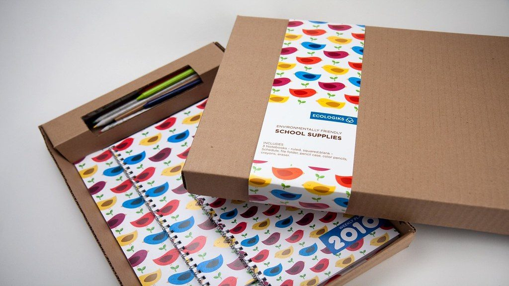 How Packaging Matters To Gain Loyal Followers