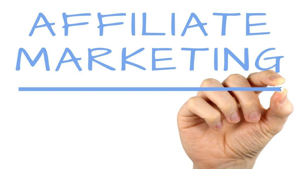 All That You Need To Know About Affiliate Marketing