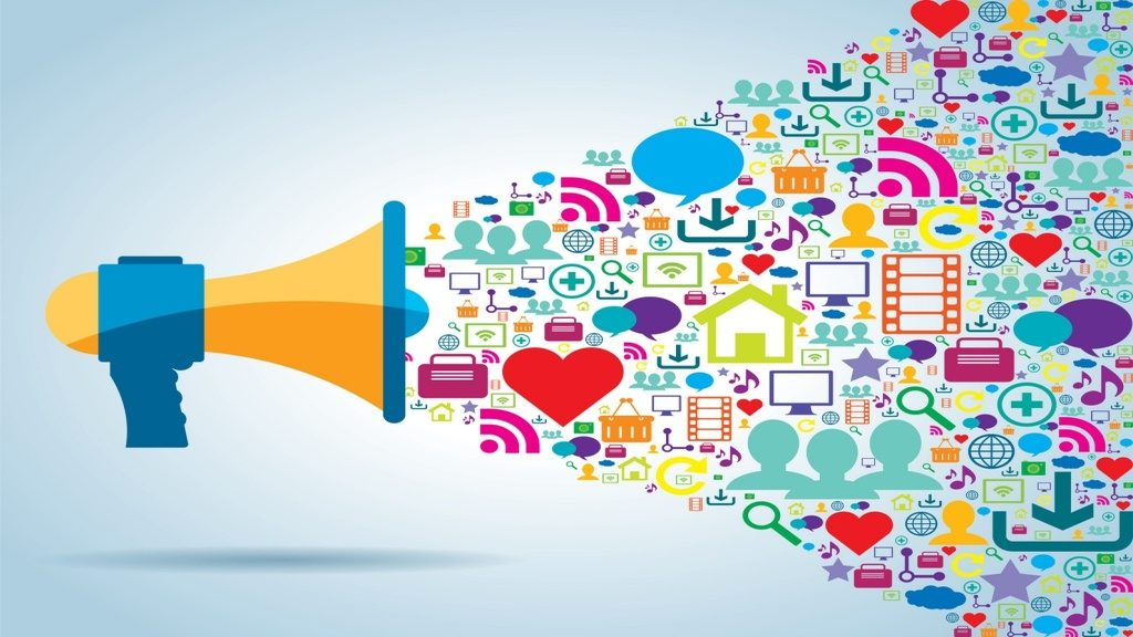 Social Listening And Its Importance For A brand