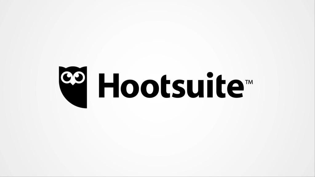 Fighting The COVID-19 In The Hootsuite Way