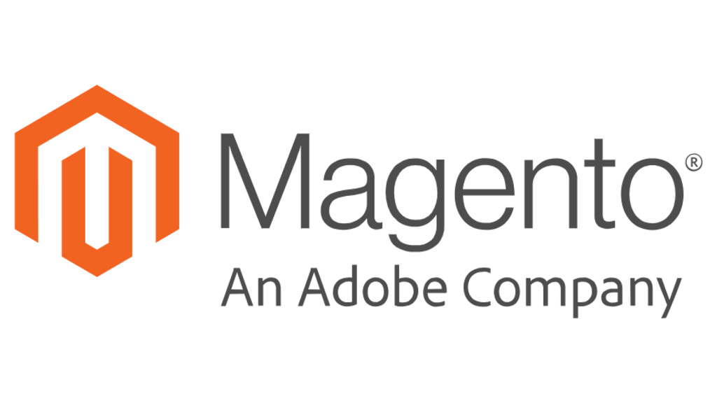 Developing The Magento Extensions