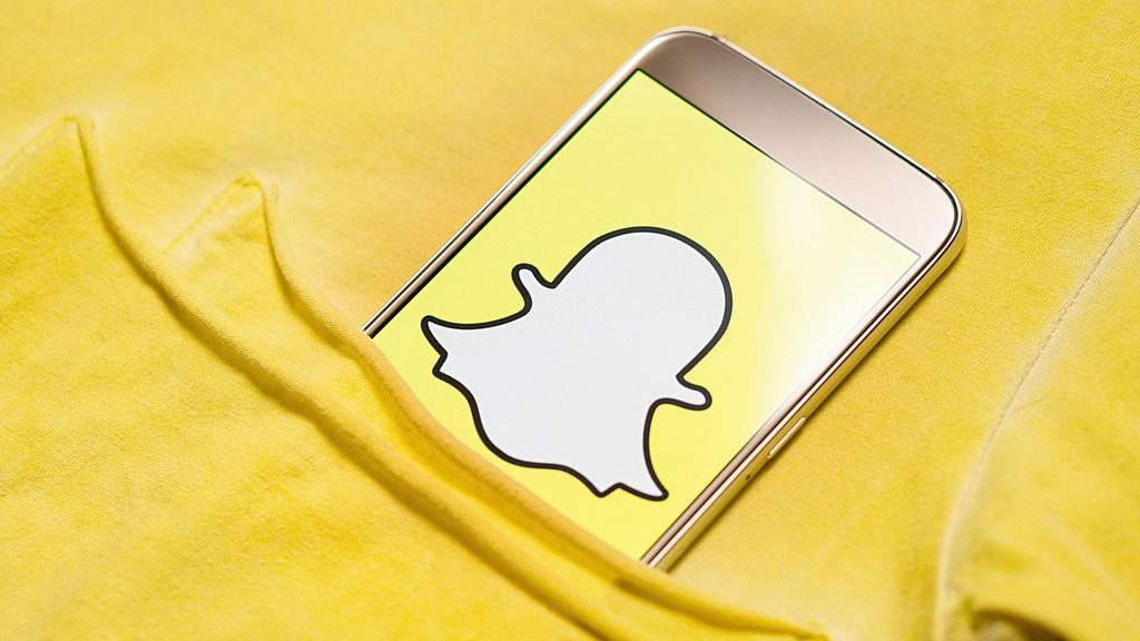 Using Snapchat For Business