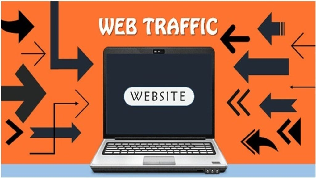Tips For Increasing Referral Traffic
