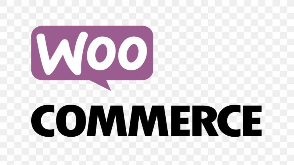 Why WooCommerce Is A Reliable Solution