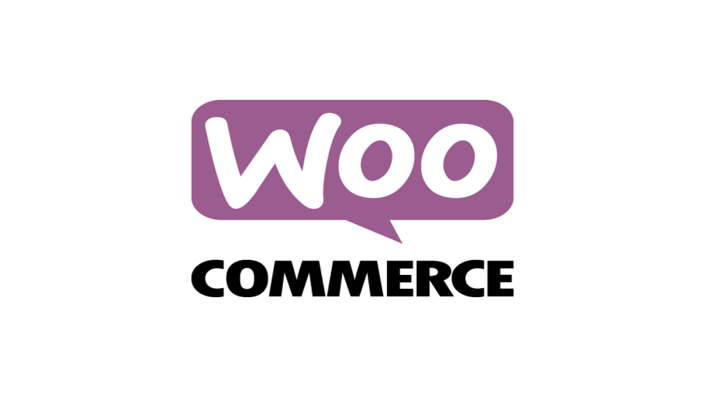 WooCommerce Releases Its New Upgrade
