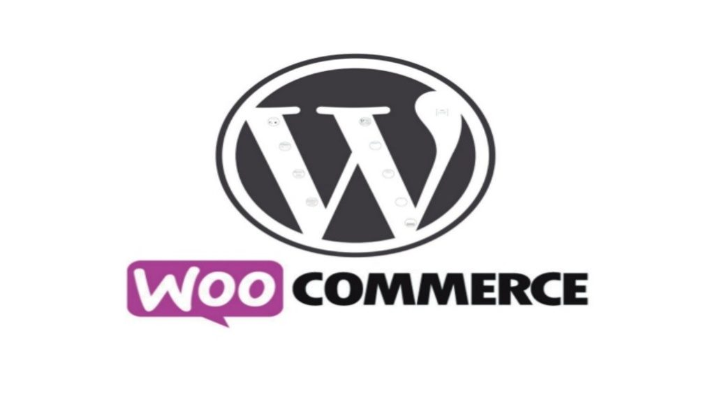 Creating An Online Store Using WooCommerce