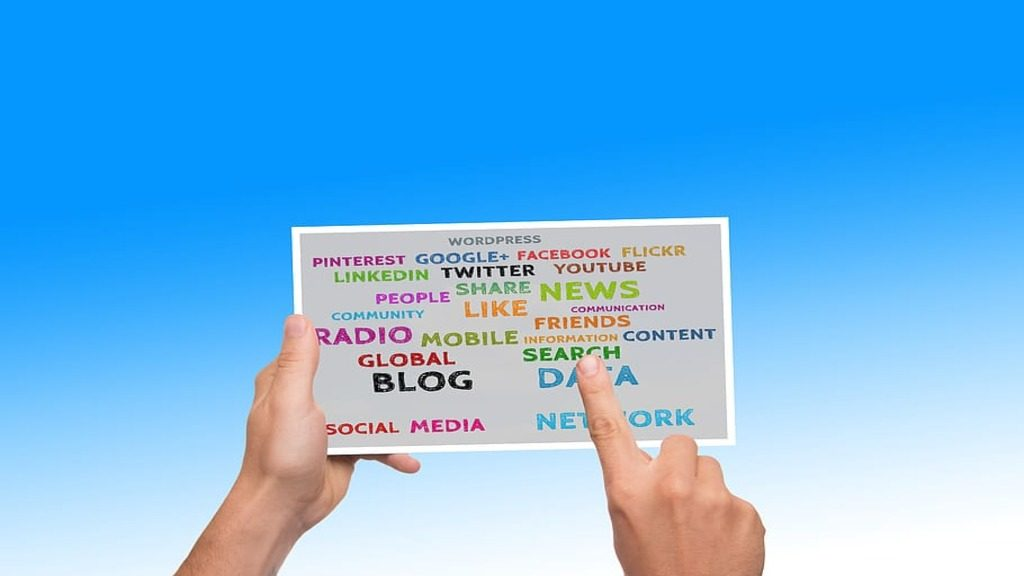 Social Media Content Ideas For Your Brand