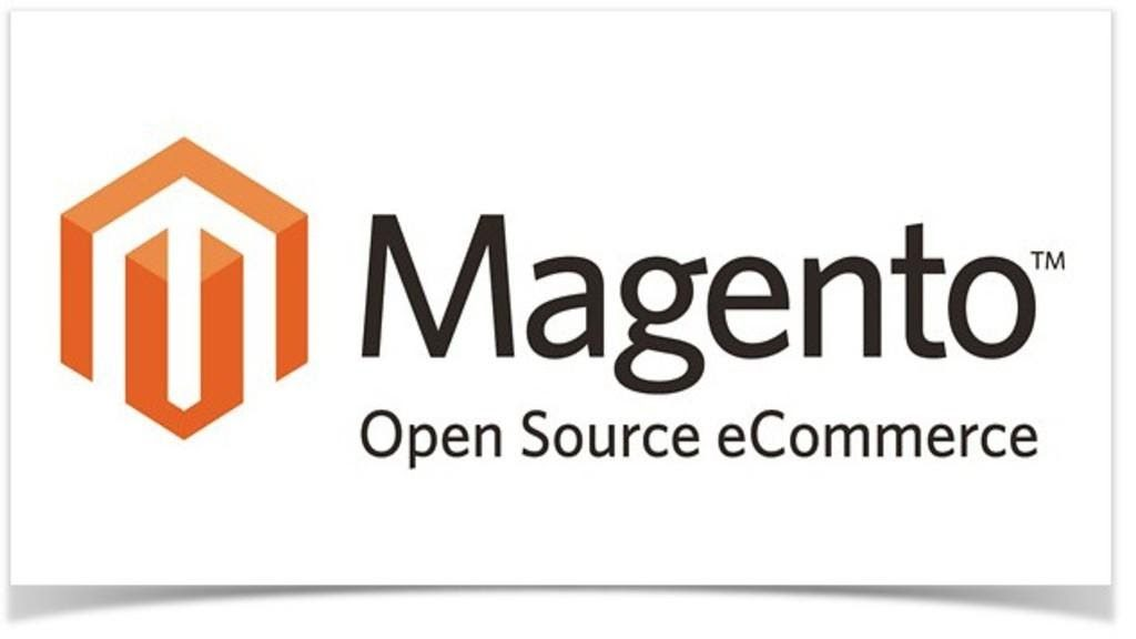 Magento Extension Updates