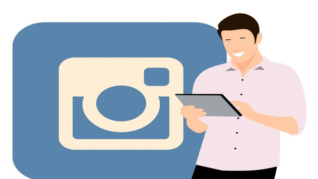 How To Regram Pictures