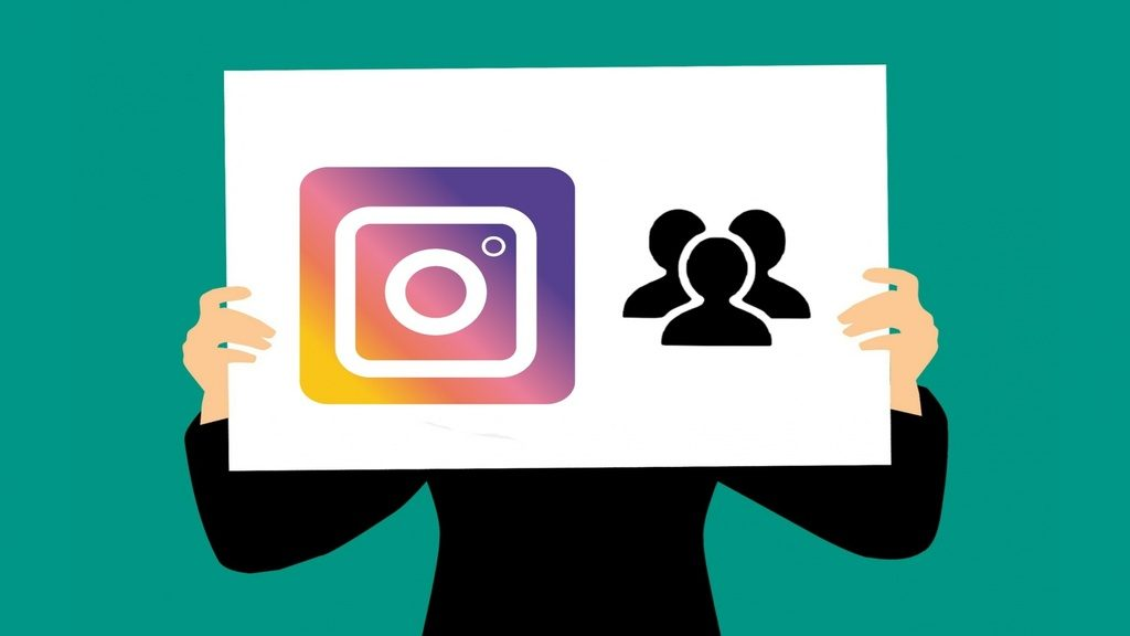 All You Need To Know About Instagram Algorithm