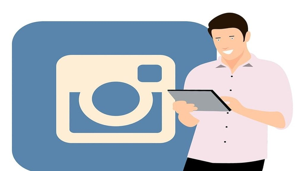 How to Manage Multiple Instagram Accounts from Your Desktop or Phone
