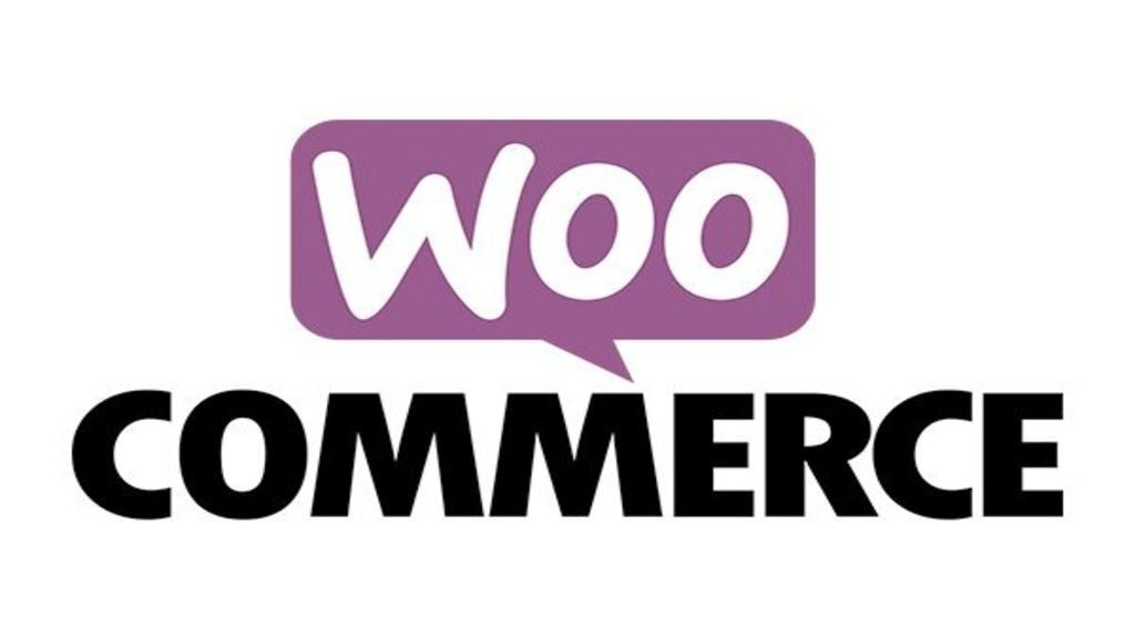 Customizing Your Online Store With WooCommerce Blocks