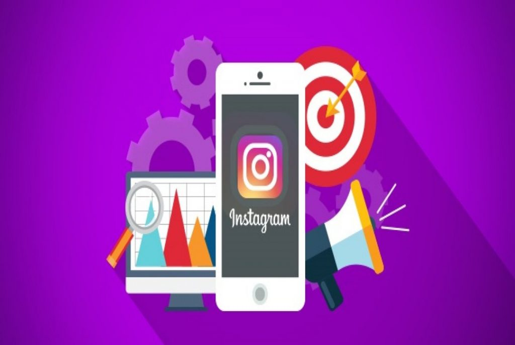 Powerful Instagram Marketing Tips No One Will Actually Tell You